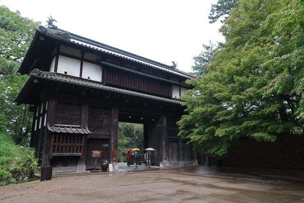 f:id:unyora-d:20170111030742j:plain