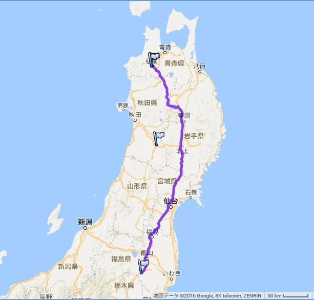 f:id:unyora-d:20170111031159j:plain