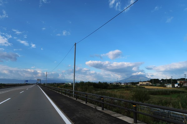 f:id:unyora-d:20170111221210j:plain