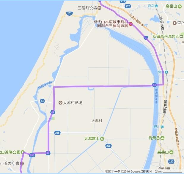 f:id:unyora-d:20170111221655j:plain