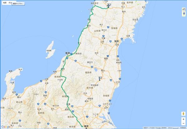 f:id:unyora-d:20170111230545j:plain