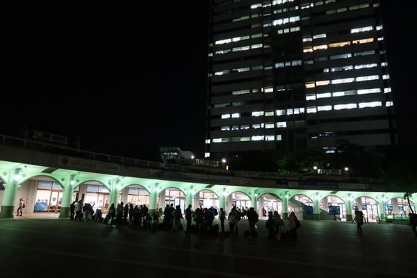 f:id:unyora-d:20170220214926j:plain