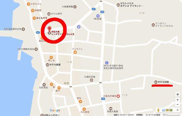 f:id:unyora-d:20170220221101j:plain
