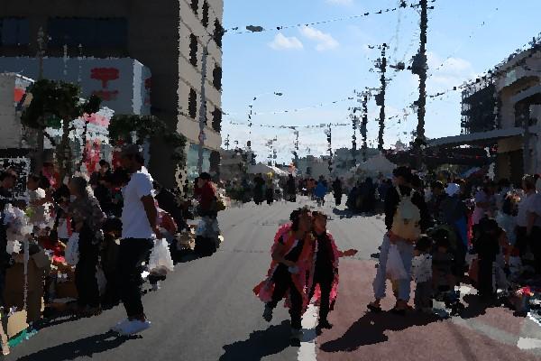 f:id:unyora-d:20170220224222j:plain