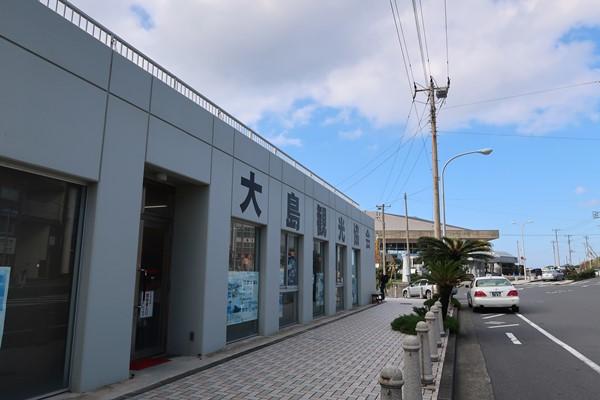 f:id:unyora-d:20170220224415j:plain