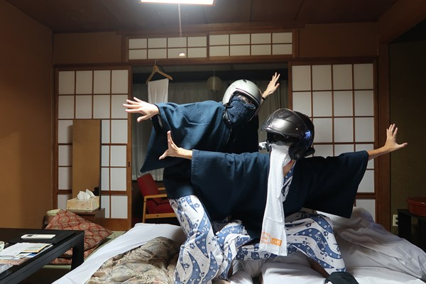 f:id:unyora-d:20170220224939j:plain
