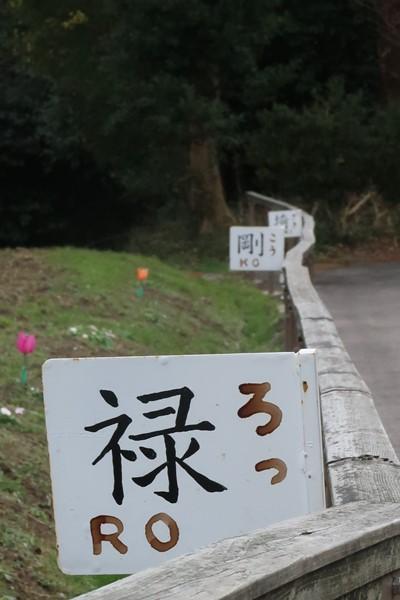 f:id:unyora-d:20170409175251j:plain