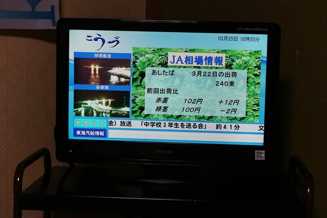 f:id:unyora-d:20170611224455j:plain
