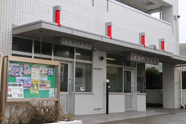 f:id:unyora-d:20170612195222j:plain