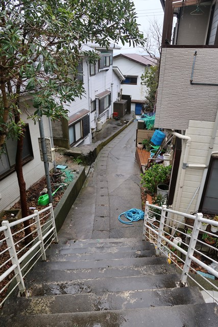 f:id:unyora-d:20170612195359j:plain