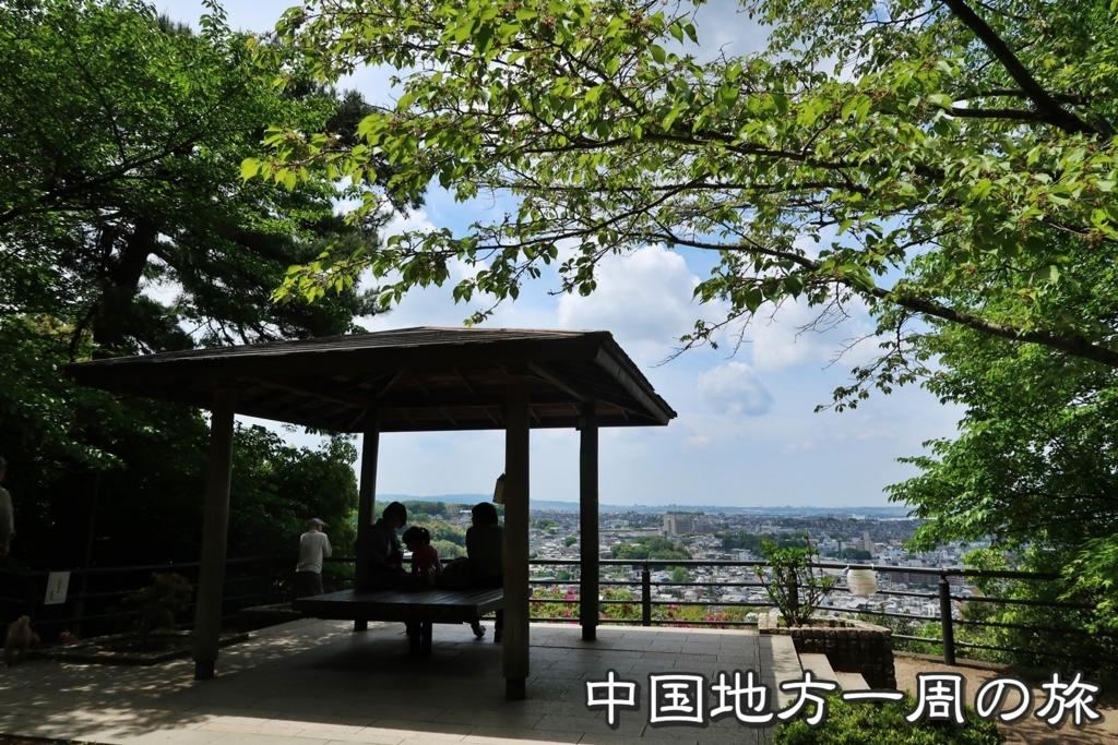 f:id:unyora-d:20170803003211j:plain