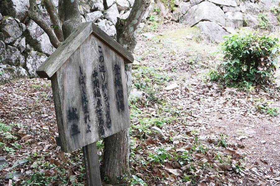 f:id:unyora-d:20170804053116j:plain