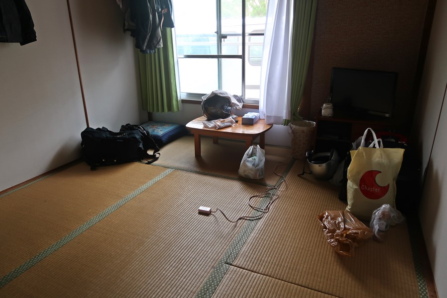 f:id:unyora-d:20170902175211j:plain