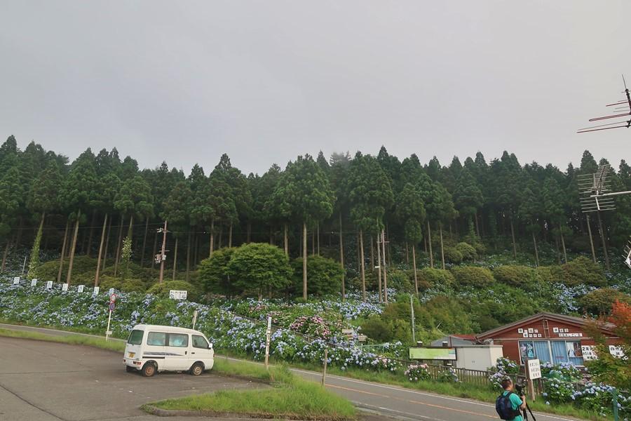 f:id:unyora-d:20171011003916j:plain
