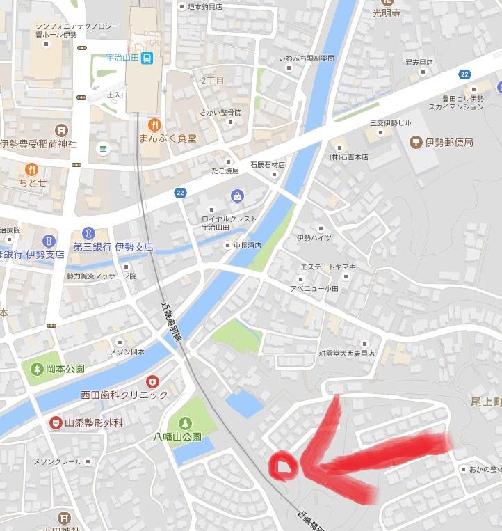 f:id:unyora-d:20171013230208j:plain
