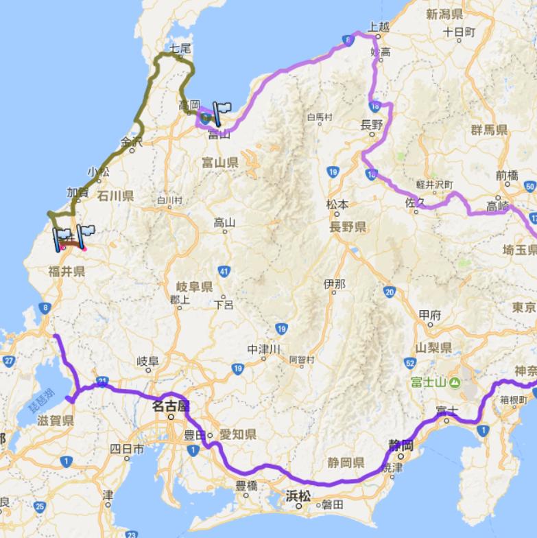 f:id:unyora-d:20171015165006p:plain