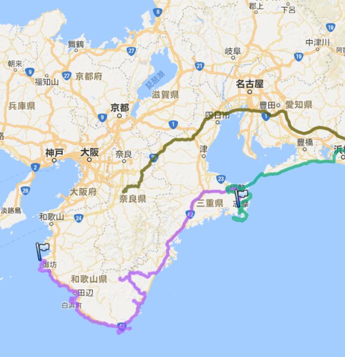 f:id:unyora-d:20171015165052p:plain