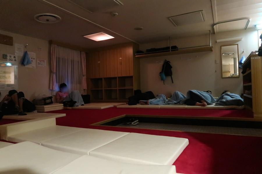 f:id:unyora-d:20171229000945j:plain