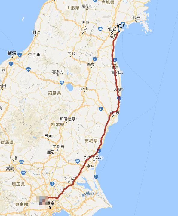 f:id:unyora-d:20171229230548j:plain
