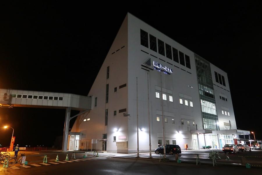 f:id:unyora-d:20171230003054j:plain
