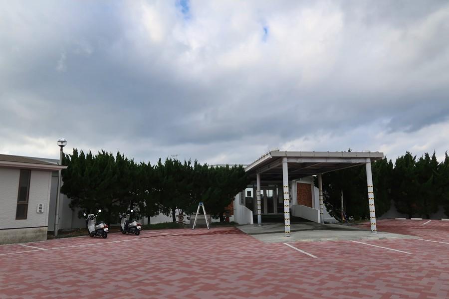 f:id:unyora-d:20180304040126j:plain