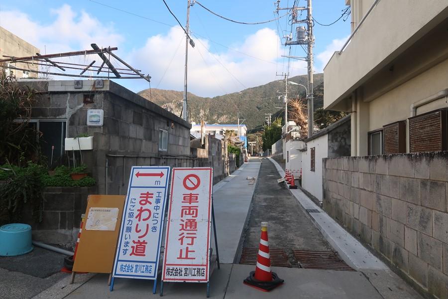 f:id:unyora-d:20180304172224j:plain