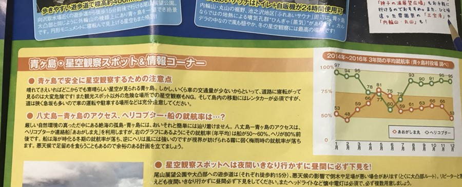 f:id:unyora-d:20180426235834j:plain