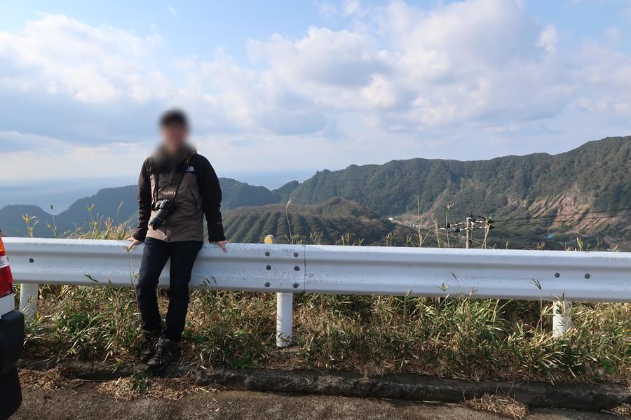 f:id:unyora-d:20180511031428j:plain