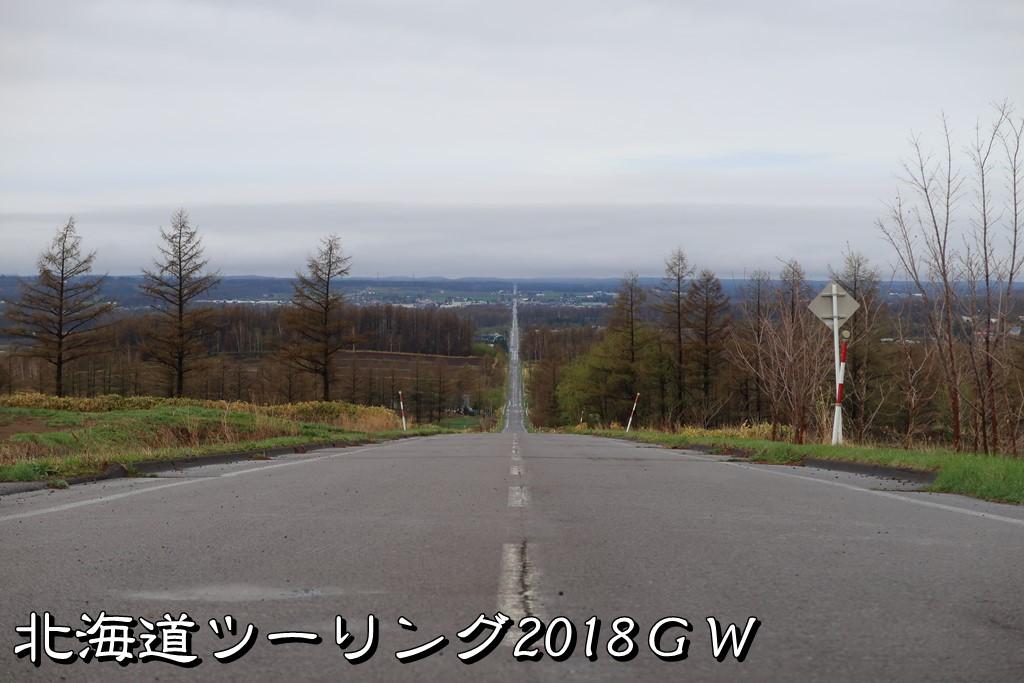 f:id:unyora-d:20181001012358j:plain