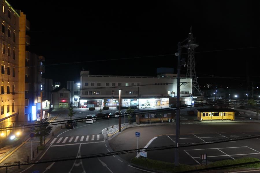 f:id:unyora-d:20190302012338j:plain