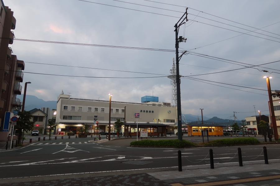 f:id:unyora-d:20190302012349j:plain