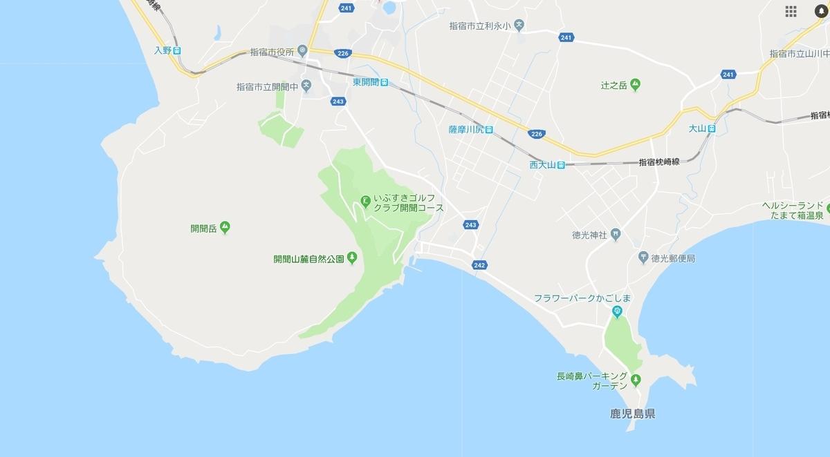 f:id:unyora-d:20190316142449j:plain