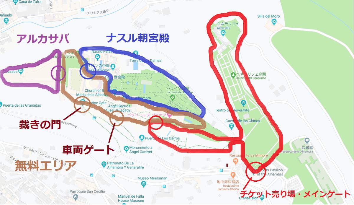 f:id:unyora-d:20190519170022p:plain