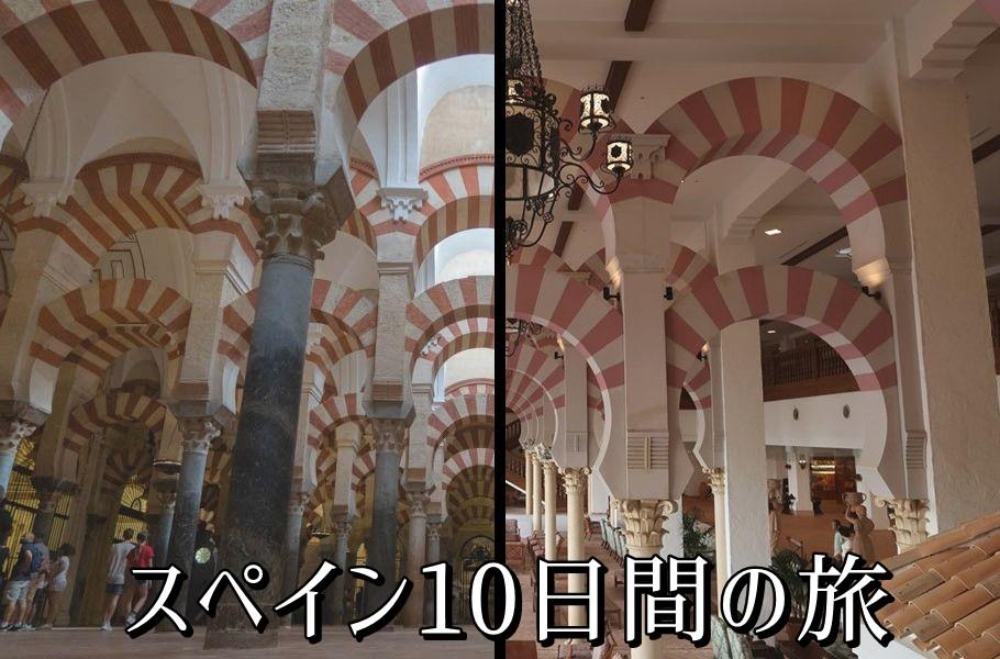 f:id:unyora-d:20190521232553j:plain