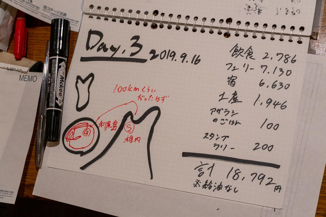 f:id:unyora-d:20190916230116j:plain