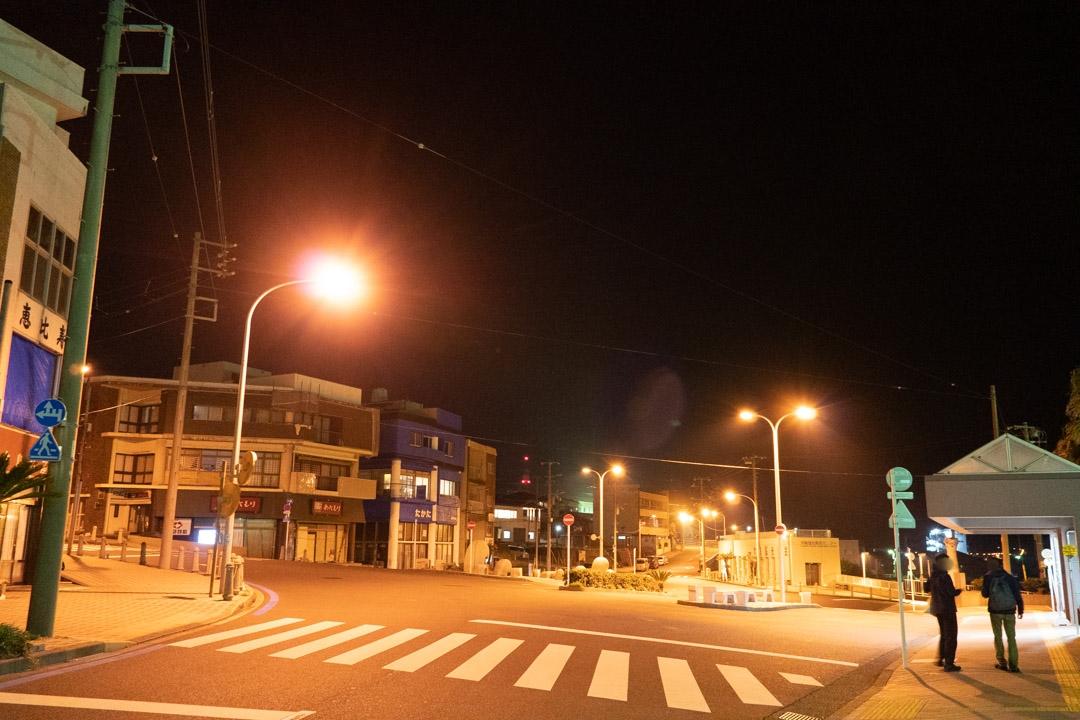 f:id:unyora-d:20191103195050j:plain