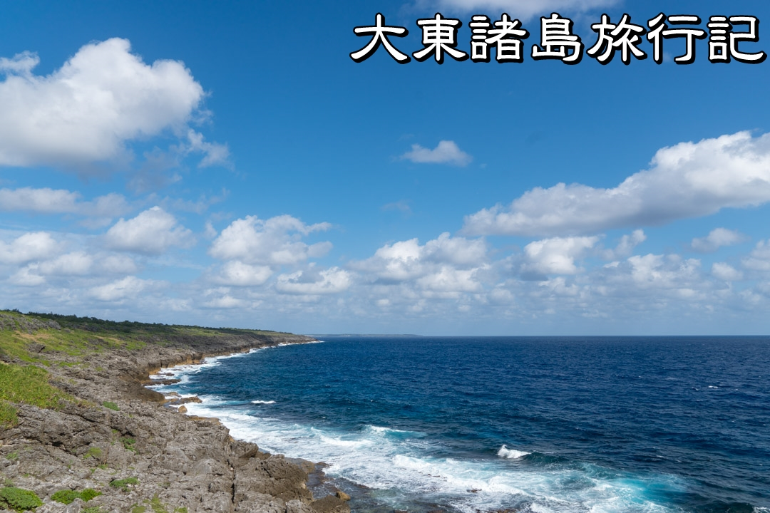 f:id:unyora-d:20200503212850j:plain