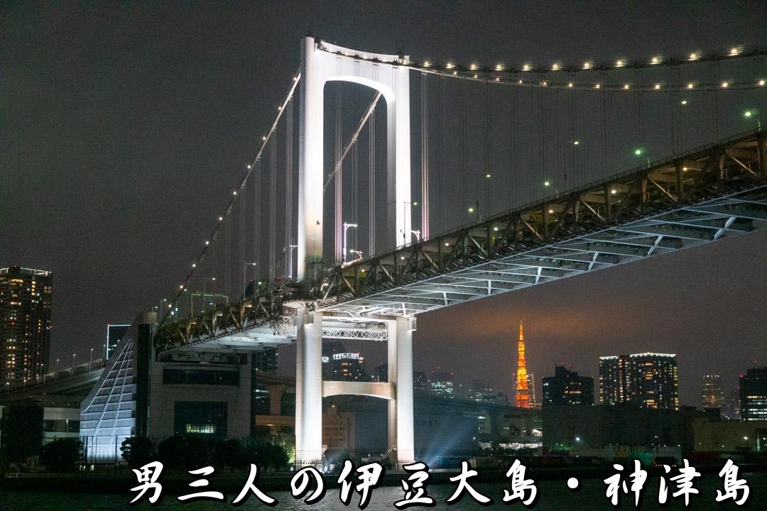 f:id:unyora-d:20200523151506j:plain