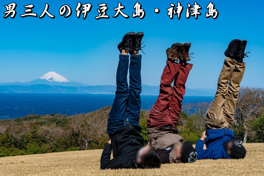 f:id:unyora-d:20200523173258j:plain