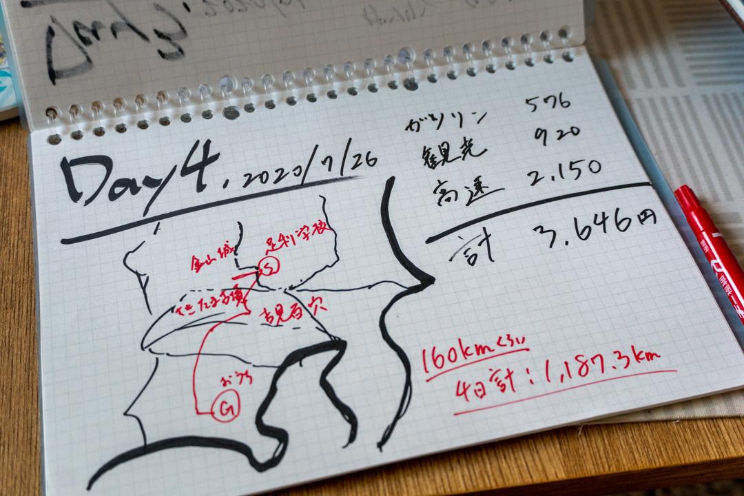 f:id:unyora-d:20200904234002j:plain