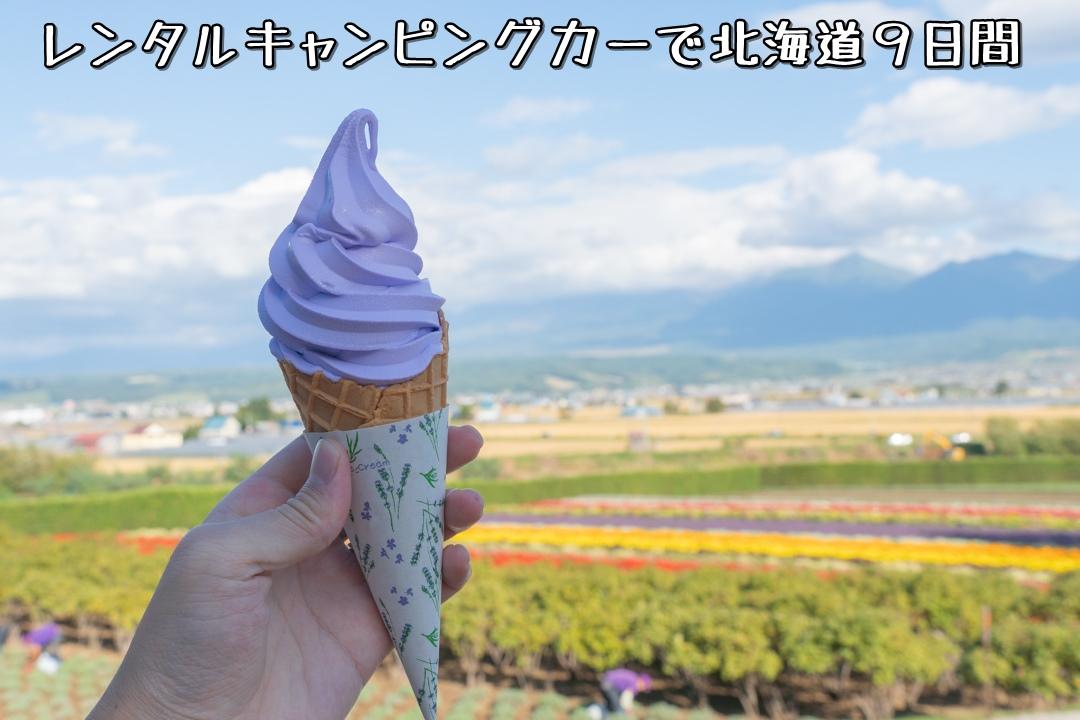 f:id:unyora-d:20210108013856j:plain