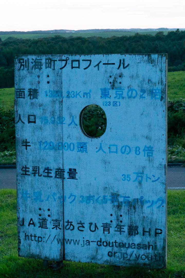 f:id:unyora-d:20210114220456j:plain