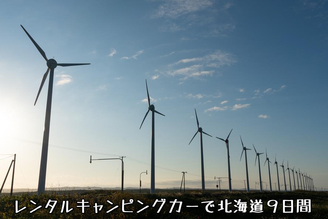 f:id:unyora-d:20210201221147j:plain