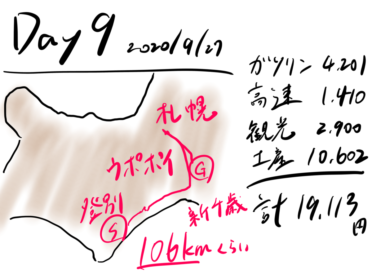 f:id:unyora-d:20210321191356p:plain