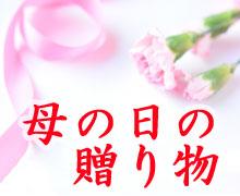 f:id:uoeihimono:20170508121948j:plain