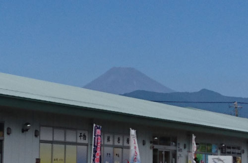 f:id:uoeihimono:20170901113409j:plain