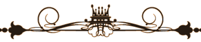 crown_line_1