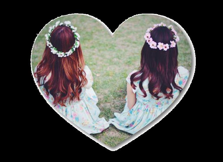 heartgirls