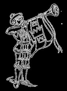 medieval002