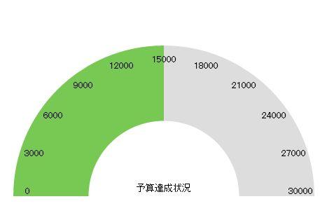f:id:uoki:20121210205512j:image